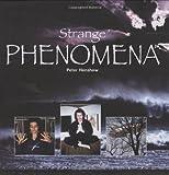 HENSHAW, PETER: Strange Phenomena (Flexi cover series)