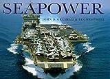 Gresham, John: Seapower