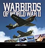 Ethell, Jeffrey L: Warbirds of World War II