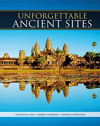 unforgettable-ancient-sites-mysterious-sites-temple-complexes-ancient-architecture