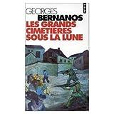 Bernanos, Georges: LesGrands Cimetieres Sous La Lune