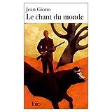 Giono, Jean: LA Chasse Au Bonheur (French Edition)