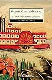 Marquez, Gabriel Garcia: ElAmor en los Tiempos de Colera