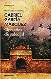 Gabriel Garcia Marquez: Cien Anos de Soledad (Spanish Edition) (Spanish Edition)