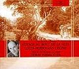 Louis Ferdinand Celine: Voyage au Bout de la Nuit (16 Audio Compact Discs in French)
