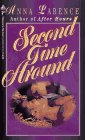 Second Time Around by Anna Larence