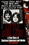 Merriam, Joan: Little Girl Lost