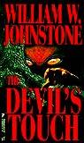 William Johnstone: The Devil's Touch