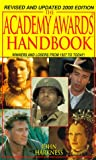 Harkness, John: The Academy Awards Handbook