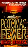 Horrock, Henry: Potomac Fever