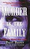 Barer, Burl: Murder in the Family