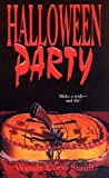 Staub, Wendy Corsi: Halloween Party
