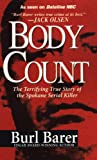 Barer, Burl: Body Count
