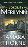 Thorne, Tamara: Merilynn