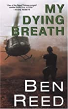 My Dying Breath by Ben Reed