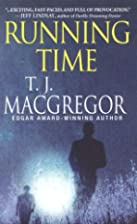 Running Time by T.J. MacGregor