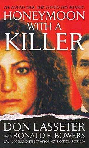 honeymoon-with-a-killer