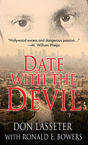 date-with-the-devil