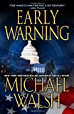 Walsh, Michael: Early Warning