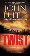 Twist by John Lutz