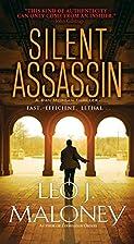 Silent Assassin (Dan Morgan) by Leo J.…