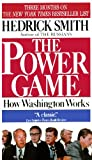 Smith, Hedrick: The Power Game: Part 1