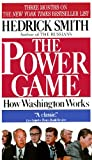 Smith, Hedrick: The Power Game: Part 2