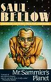 Bellow, Saul: Mister Sammler's Planet