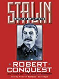 Conquest, Robert: Stalin