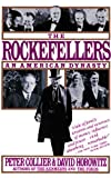Collier, Peter: The Rockefellers: Part 1