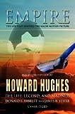 Barlett, Donald L.: Empire: The Life, Legend, and Madness of Howard Hughes, Part 1