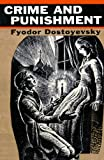 Dostoevsky, Fyodor M.: Crime and Punishment Part 1