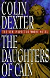 Dexter, Colin: The Daughters of Cain
