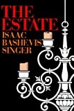 Singer, Isaac Bashevis: The Estate