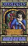 Peters, Ellis: Saint Peter's Fair: Library Edition