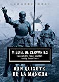 Miguel de Cervantes: Don Quixote, Part 2 of 2