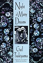 Night of Many Dreams: A Novel by Gail…