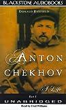 Rayfield, Donald: Chekhov Part I
