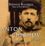 Rayfield, Donald: Chekhov Part 2