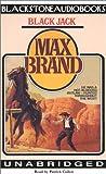 Brand, Max: Black Jack