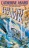 Asaro, Catherine: The Last Hawk (Skolian Empire)