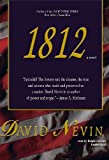 David Nevin: 1812: A Novel (The American Story,Book 1)(Library Edition)
