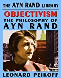 Peikoff, Leonard: Objectivism: Retail Version