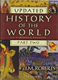J. M. Roberts: History of the World (Updated) Part 2