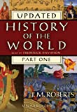 J. M. Roberts: History of the World (Updated) Part 3