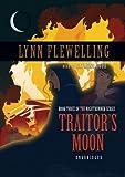 Flewelling, Lynn: Traitor's Moon (Nightrunner)