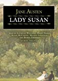 Austen, Jane: Lady Susan