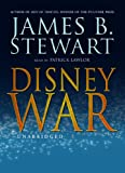 Stewart, James B.: Disneywar Part 1