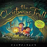 Peterson, Eugene H.: The Christmas Troll: Library Edition