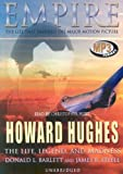 Barlett, Donald L.: Howard Hughes: The Life, Legend, and Madness